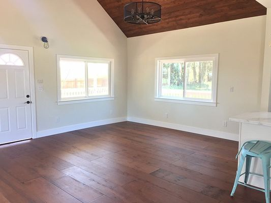 Affordable Hardwood Flooring Sales And Installation Roswell GA , - 14.03.19
