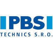 PBS Technics s.r.o. - 17.09.15