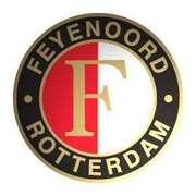 Feyenoord Rotterdam (Betaald Voetbal) - 23.04.12