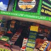 Fruitmandje.nl - 14.06.12