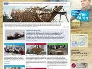 Historisch Schip De Delft Stichting