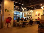 New Fork - 05.06.12