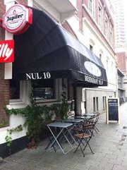 Restaurant Nul10 - 05.10.12