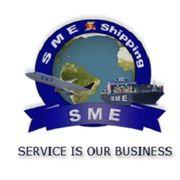service indiaas watersport in kortgene