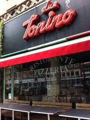 Torino Ristorante Pizzeria