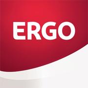 Ergo Regionaldirektion 21782848 Fe Png