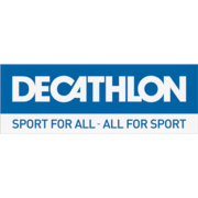 Decathlon Saarlouis - 18.01.17