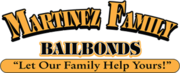 Martinez Family Bail Bonds - 19.09.18