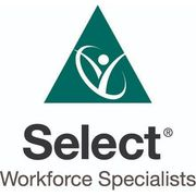 Select Staffing - 01.01.20