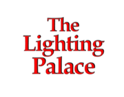 The Lighting Palace - 10.02.20