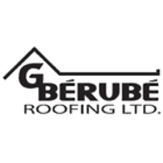Berube G Roofing Ltd - 03.06.19