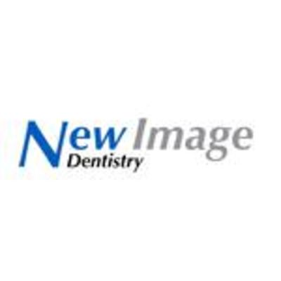 New Image Dentistry - 11.10.19