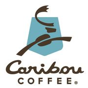 Caribou Coffee - 03.09.18
