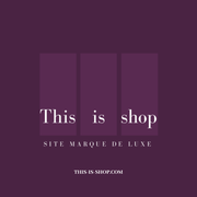 THIS IS SHOP - 27.09.18