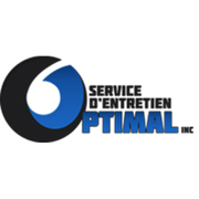 Service d'Entretien Optimal inc. - 23.09.18