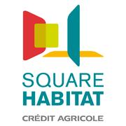 Square Habitat Saint-Omer - 19.07.17