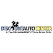Differential Auto Care - 19.10.16