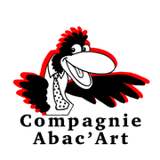Compagnie Abac'Art - 09.11.17