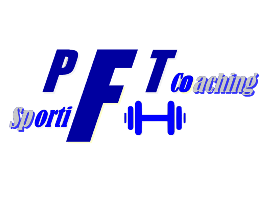 PFT coaching sportif - 28.03.18