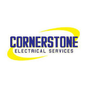 Cornerstone Electrical Services - 16.04.19