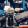 Enterprise Instant Oil Change - 23.08.19
