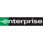 Enterprise Rent-A-Car - 25.05.17