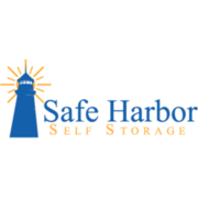 Safe Harbor Self Storage - 06.02.19