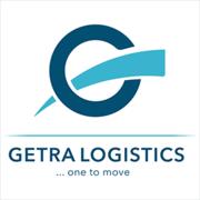 GETRA Logistics Austria GmbH & Co KG, Spedition-Logistik-Transporte - 10.08.17