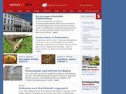 ORF Österreichischer Rundfunk Landesstudio Sbg