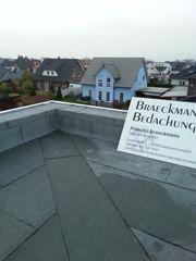 Braeckmans Bedachungen 24223272 Fe Jpg