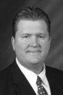 Edward Jones - Financial Advisor: Rich Sinclair - 04.05.13