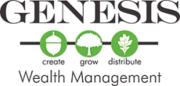 Genesis Wealth Management, LLC - 15.05.17