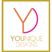 Younique Designs - 21.11.20
