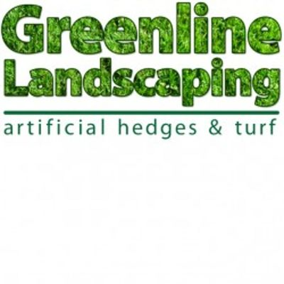 Green Line Landscaping LLC - 13.03.19