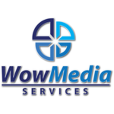Wow Media Services - 10.11.20