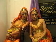 Royal India - 18.12.13