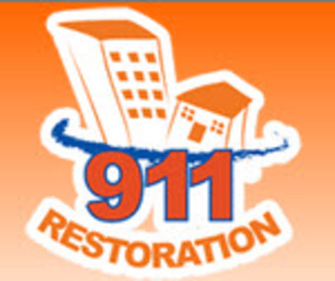 911 Mold - 06.07.17