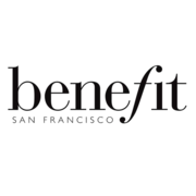 Benefit Cosmetics Boutique & BrowBar Lounge - 10.08.18