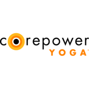 CorePower Yoga - 18.11.17