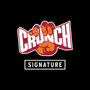 Crunch Fitness - Alhambra - 03.04.21