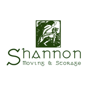 Shannon Moving & Storage - 09.02.20