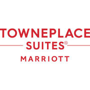 TownePlace Suites by Marriott San Jose Santa Clara - 03.11.18