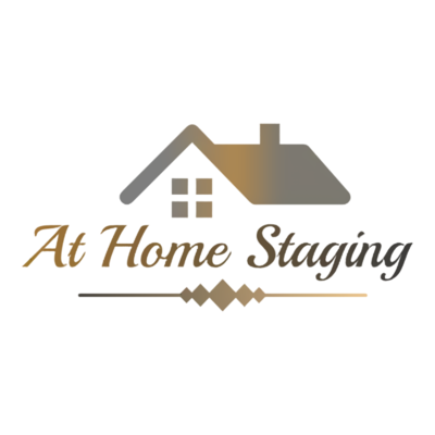 At Home Staging - 04.01.20