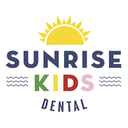 Sunrise Kids Dental - 11.10.19