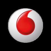 Vodafone Shop - 10.05.16