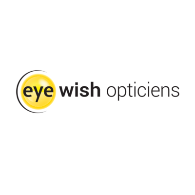 Eye Wish Opticiens Schiedam - 18.10.17