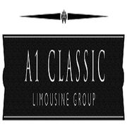 A1 Classic Limousine Group - 14.01.17