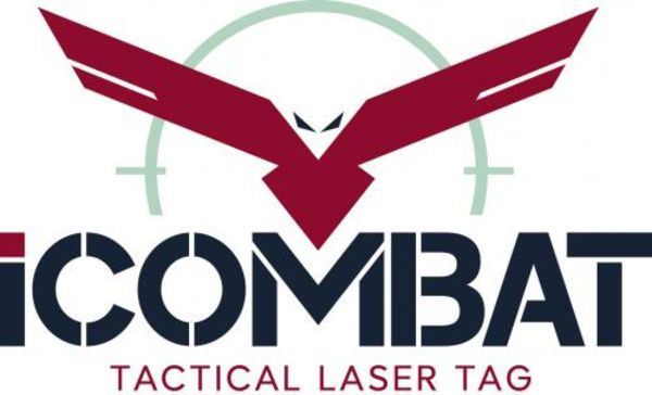 iCOMBAT Chicago Tactical Laser Tag - 05.03.19