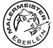 eberlein kassel team