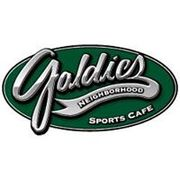 Goldie's Sports Cafe - 06.12.18